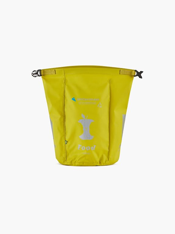 41446U11 - Recycling Bag 2.0 - Pine Sprout